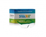 Очки SteelTEX EYE PROTECTION